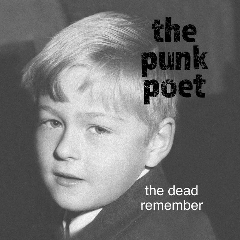 PP_dead_remember_cover